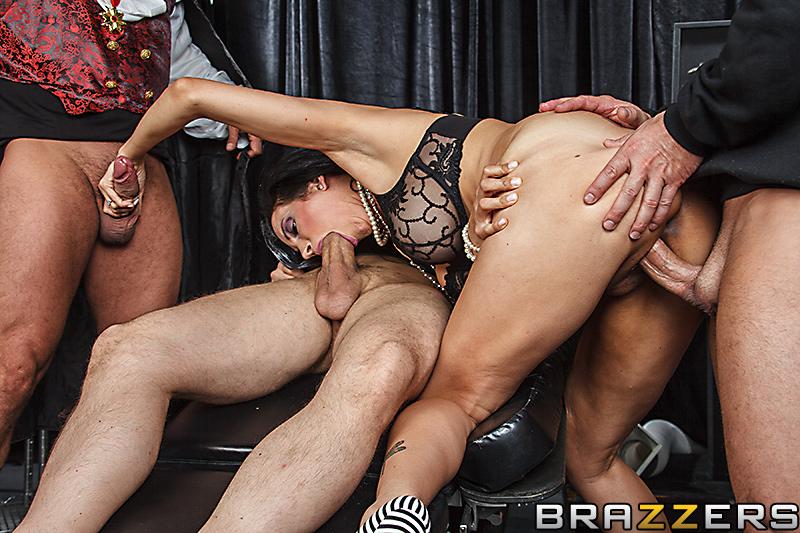 порно секс смотреть ipb