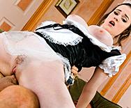 Inglourious French Maids - Part 2 - Tessa Lane - 4