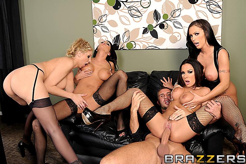 порно фото в офисе онлайн