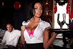 brazzers ashley, burlesque excess