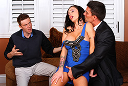 brazzers jenna presley, pussy pop psychology