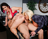 We Can Fit You In - Alura Jenson - Claire Dames - 3