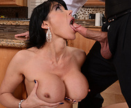 Being Elite and Easy - Eva Karera - 2