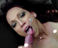 Nicki Hunter, Hungry For Cock - Nicki Hunter - 5
