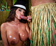 Doctor Doctor, Gimme Your Cock! - Ariella Ferrera - 2