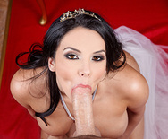 Get Medieval On My Ass - Missy Martinez - 4