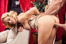 Cherie Deville &...