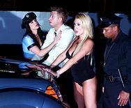 Good Cock, Bad Cop - Kendra Lust - 1