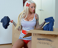 Don't Touch My Box - Lolly Ink - 1