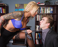Whatever the Boss Wants - Britney Shannon - 1
