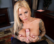Whatever the Boss Wants - Britney Shannon - 2