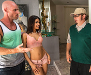 I Hate Johnny Sins - Veronica Rodriguez - 1