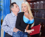 The Trophy Wife - Summer Brielle - 1