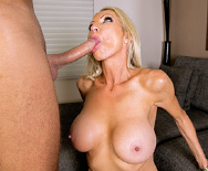 Can't Put a Price on Quality - Emma Starr - 2