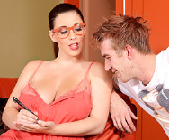 The Life of the Party - Noelle Easton - 1