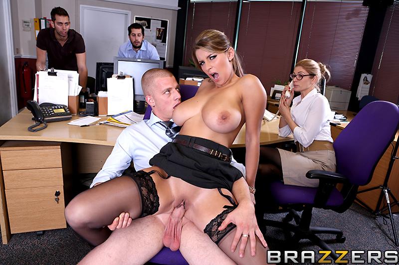 Секс фото офіс в хорошем качестве 720 фотоография
