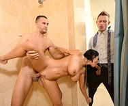 Double Timing Wife - Ava Addams - 3