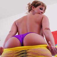 Butt Perfection