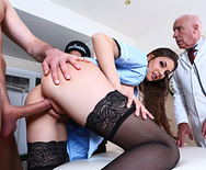 Nurse Carter - Connie Carter - 3
