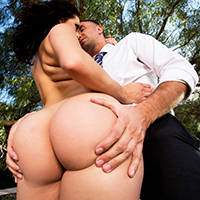 After Class Ass