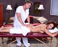 Milf Massage - Janet Mason - 1