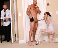The Wedding Photographer - Jenni Lee - 1
