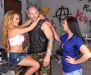 World War XXX Part Two - Corinna Blake  - 2