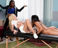 Major Trust Issues - Kaylani Lei  - Madison Scott - Marie Luv - 1