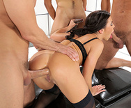 The Great Doctor Part Two - Adriana Chechik - 4