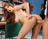 Study Break - Dillion Carter - 5