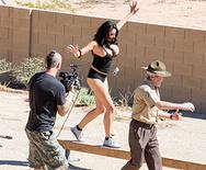 Brazzers House Episode Four - Alektra Blue - Ava Addams - Dani Daniels - Gianna Nicole - Kayla Kayden - Kaylani Lei  - Missy Martinez - Phoenix Marie - Romi Rain - Tory Lane - 3