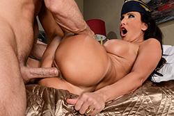 brazzers , here today, fucked tomorrow