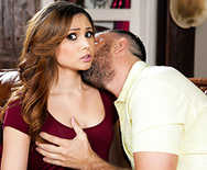 I Think We Should Bang Other People: Part One - Ariana Marie - 1