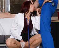 Don't Just Kiss Ass, Fuck It! - Monique Alexander - 2