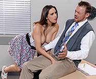 Pretty Little Bitches Part One - Ashley Adams - 1