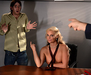 Becoming Johnny Sins: Part One - Phoenix Marie - 5