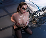 Take Your Medicine - Sunny Lane - 5