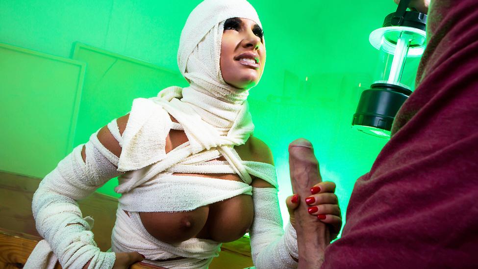 Mummy Porn Videos 97
