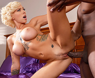 The Suburban Skank - Harlow Harrison - 3