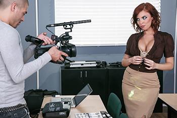 Titty Film School