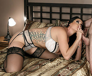 Get The Picture? - Alison Tyler - 1