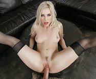 Mom Wants Hers - Ashley Fires - 2