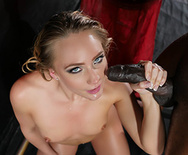 A St. Patty's Pounding - AJ Applegate - 5
