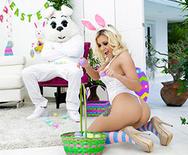 Anal on Easter - Marsha May - 2
