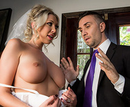 You Wed Her, I'll Bed Her - Lexi Lowe - 1