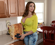 My Son's Best Friends - Ariella Ferrera - 1