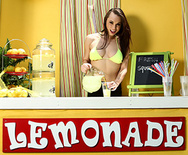 ZZ Lemonade: Aidra Fox - Aidra Fox - 1